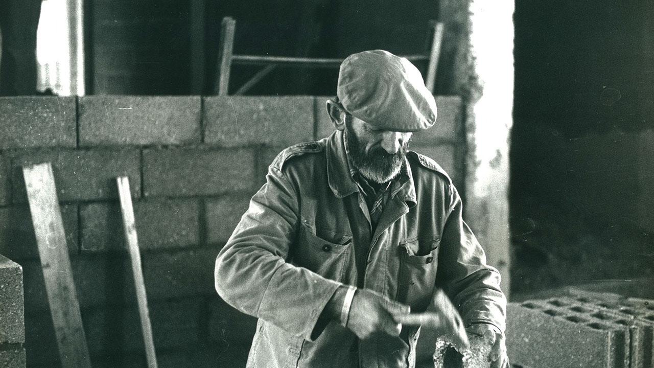 Entreprise de maçonnerie générale à Dieppe à votre service pour vos travaux